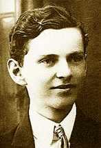 Ivan Merz